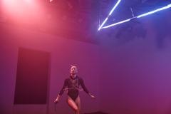 Mercedes Dassy - Iclit 24 - Crédit Photo - Ayka Lux
