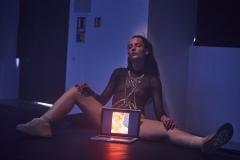 Mercedes Dassy - Iclit 4 - Crédit Photo - Ayka Lux