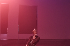 Mercedes Dassy - Iclit 9 - Crédit Photo - Ayka Lux