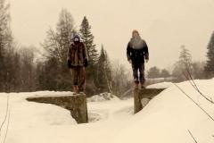 SHUDDER-SNOW-Leif-Firnhaber