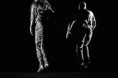 Tangente-CorpsAvides-Shudder-43_web